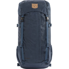 Fjällräven Kaipak 28 Backpack blue